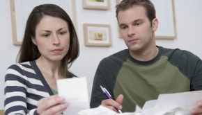 payday loans repayment calculator