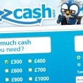 wizzcash payday debt lender review