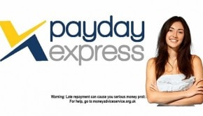 cant pay payday express payday loan