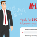 cant pay mr lender payday loan