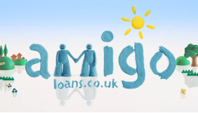 cant pay amigo payday loan