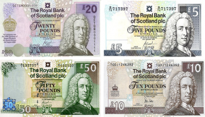 protected trust deed scotland write off debt
