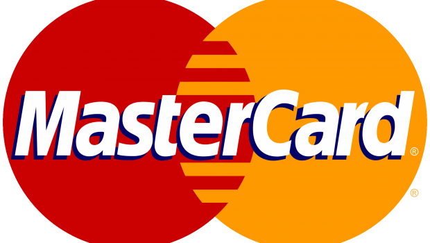 can't pay MasterCard debt