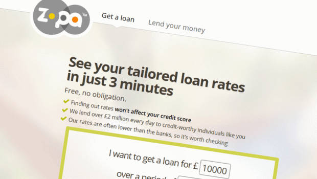 Can T Pay Zopa Loan Free Help And Advice