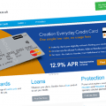 cant pay creation finance loan