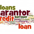 cant pay guarantor loans